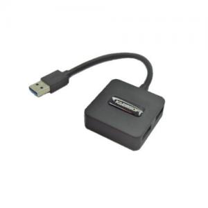 USB 3.0 Mini HUB